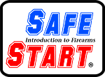 Safe Start: Introduction to Firearms